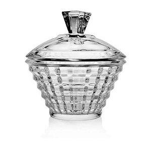 Bomboniere Cristal Toscana