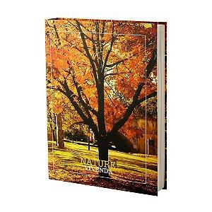 Caixa Livro Nature Vivenda