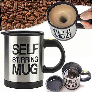 Caneca Misturadora Self Mug