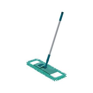 Mop Flat Chenile Flashlimp