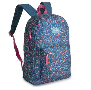 Mochila Liberty Florida MF9125 - Clio