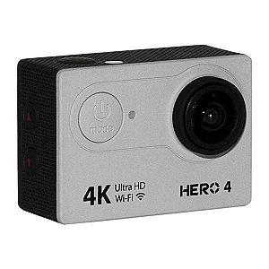 fed94f6d5 GOAL PRO HERO 4 WIFI ULTRA 4K zoom