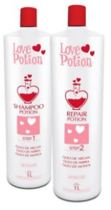 KIT PROGRESSIVA LOVE POTION