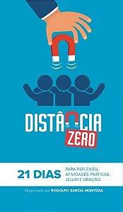 Distância Zero