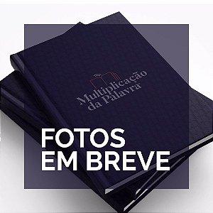 CD Aba Pai