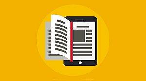 E-book modelo