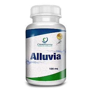 Alluvia (100mg - 30 cap)