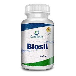 BIOSIL (300mg 30 e 60 cap)