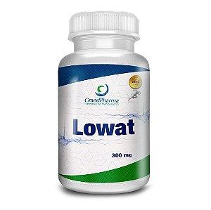 Lowat (300mg - 60cápsulas)