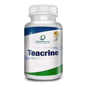 Teacrine (150mg - 30 cap)