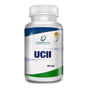 UCII (40mg – 30 cáp e 60 cáp)