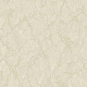 Papel de Parede Pedras Efeito Mármore Elegance 3 EL202502R