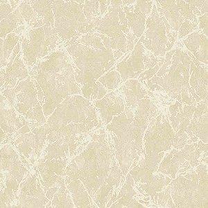 Papel de Parede Pedras Efeito Mármore Elegance 3 EL202504R
