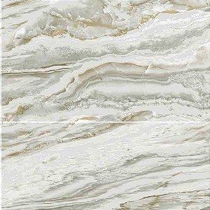 Papel de Parede Pedras Efeito Mármore Elegance 3 EL202601R