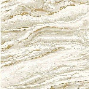 Papel de Parede Pedras Efeito Mármore Elegance 3 EL202602R