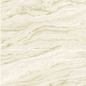 Papel de Parede Pedras Efeito Mármore Elegance 3 EL202604R