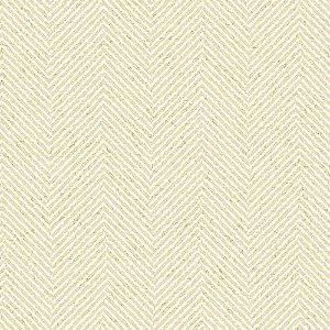 Papel de Parede Chevron Elegance 3 EL202902R