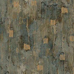 Papel de Parede Cimento Queimado Elegance 3 EL203101R