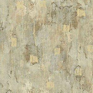 Papel de Parede Cimento Queimado Elegance 3 EL203102R