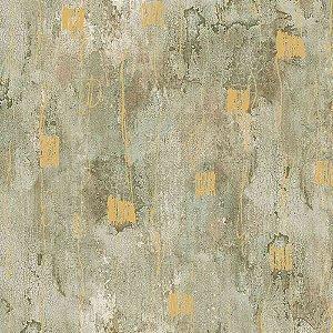 Papel de Parede Cimento Queimado Elegance 3 EL203103R