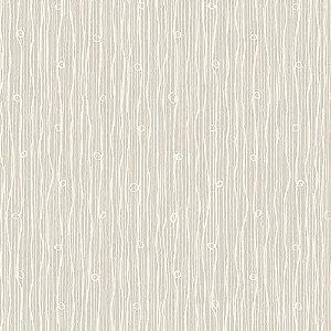 Papel de Parede Listrado Elegance 3 EL203403R