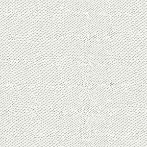 Papel de Parede Efeito Textura Element 3 3E303001R