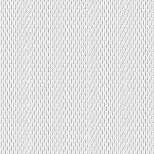 Papel de Parede Trama Element 3 3E303002R