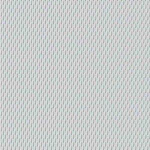 Papel de Parede Trama Element 3 3E303003R