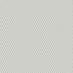 Papel de Parede Trama Element 3 3E303004R