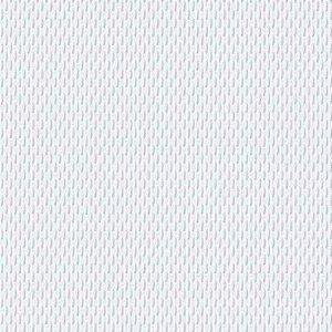 Papel de Parede Trama Element 3 3E303005R