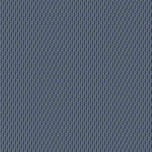 Papel de Parede Trama Element 3 3E303007R