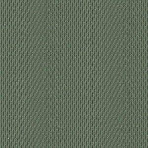 Papel de Parede Trama Element 3 3E303011R