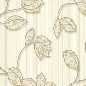 Papel de Parede Floral Element 3 3E303102R