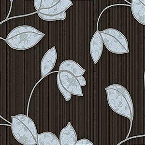 Papel de Parede Floral Element 3 3E303103R