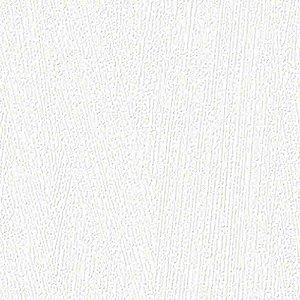 Papel de Parede Efeito Textura Element 3 3E303301R