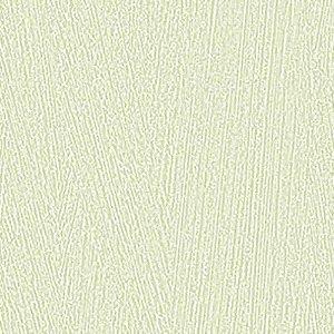 Papel de Parede Efeito Textura Element 3 3E303302R