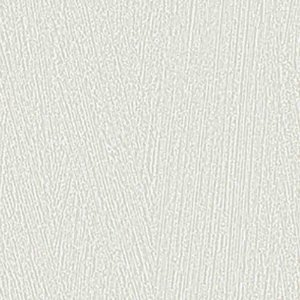 Papel de Parede Efeito Textura Element 3 3E303307R