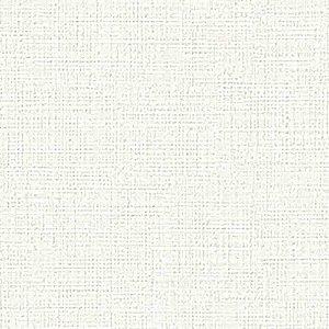 Papel de Parede Efeito Textura Element 3 3E303401R