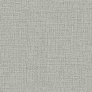 Papel de Parede Efeito Textura Element 3 3E303402R