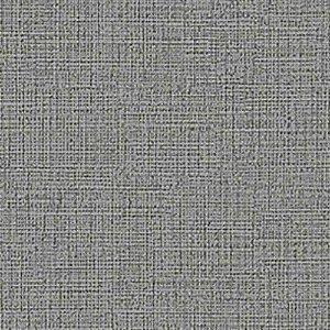 Papel de Parede Efeito Textura Element 3 3E303405R
