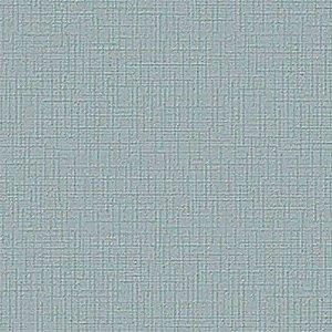 Papel de Parede Efeito Textura Element 3 3E303407R