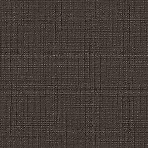 Papel de Parede Efeito Textura Element 3 3E303411R