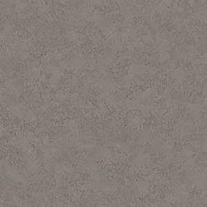 Papel de Parede Efeito Textura Element 3 3E303503R