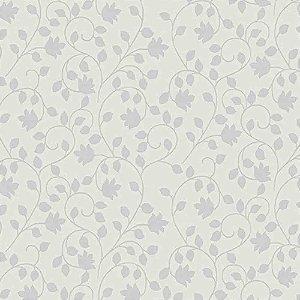 Papel de Parede Floral Element 3 3E303602R