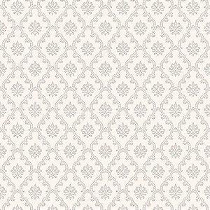 Papel de Parede Arabesco Element 3 3E303801R