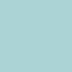 Papel de Parede Efeito Textura Element 3 3E303905R
