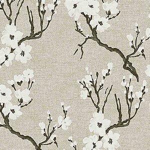 Papel de Parede Floral Element 3 3E304001R