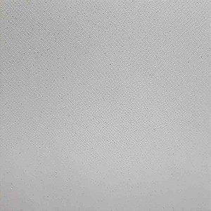 Papel de Parede Liso Element 4 4E304101R