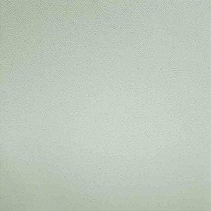 Papel de Parede Liso Element 4 4E304102R