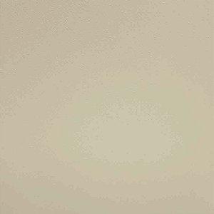 Papel de Parede Liso Element 4 4E304103R